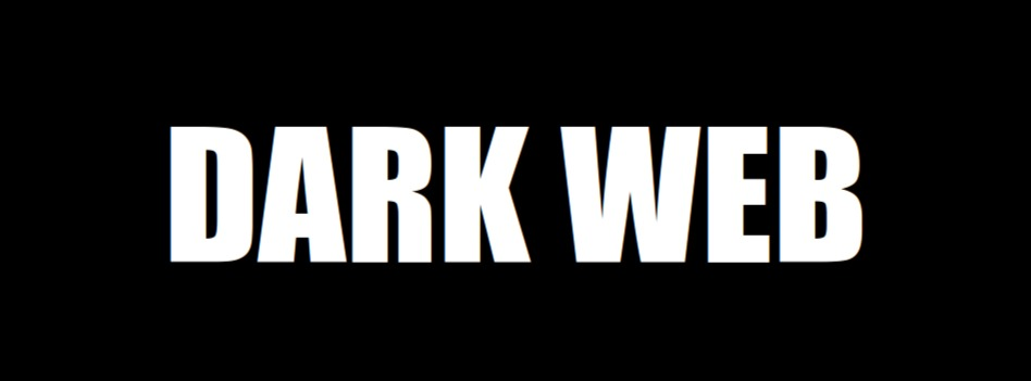 What is Dark Web - The Dark Internet